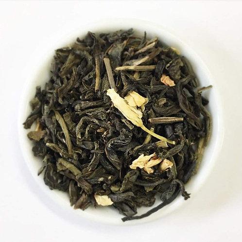 SANPINCHA Tea Bags 10PCS