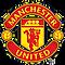 Manchester_United_Crest_Comp_180x1801550