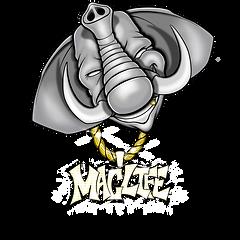 maclife1.PNG