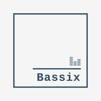 bassix logo.PNG