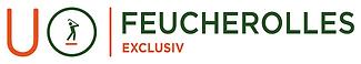logo-Ugolf-Feucherolles_exclusiv.png