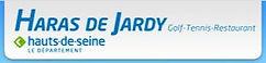 logo Jardy.JPG