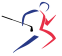 Logo Speedgolf France.png