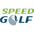 Speedgolf Germany