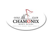chamonixgolf.png