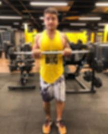 densidade muscular.jpg