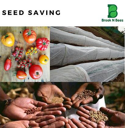 Seedsaving.png