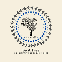 Be A Tree cert Logo (1).png