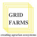 grid farm logonew.png