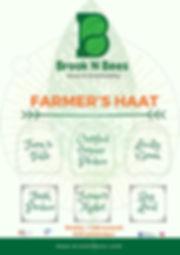 farmers_haat.jpeg