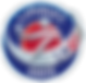 1200px-Limoges_handball.svg.png