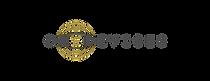 or et devises fond blanc.png