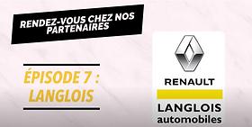 #7 Langlois.png
