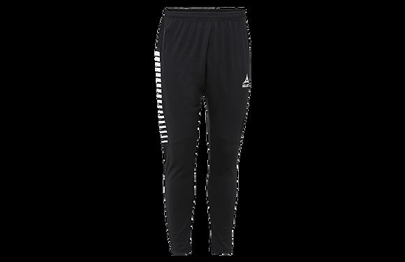 Pantalon d'entrainement Argentina