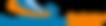 logo-taux-moins-cher-drapeau-CMJN.png