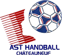 logo__qhh0z0.jpg.png