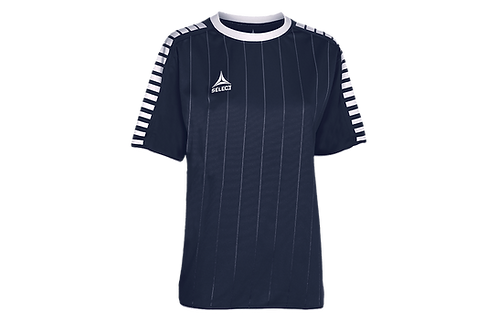 T-shirt Argentina Femme