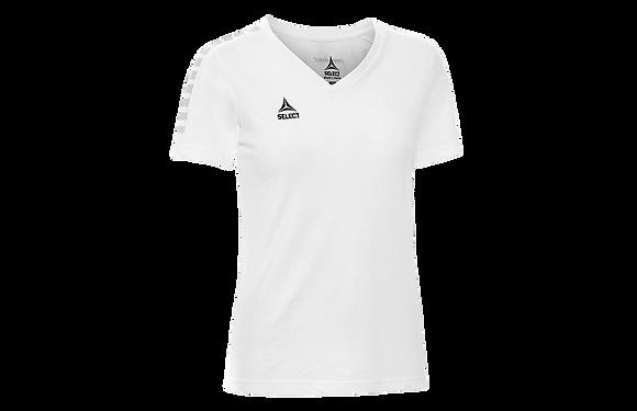 T-shirt Torino Femme