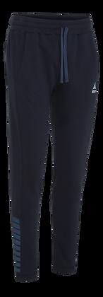 Pantalon Torino Femme