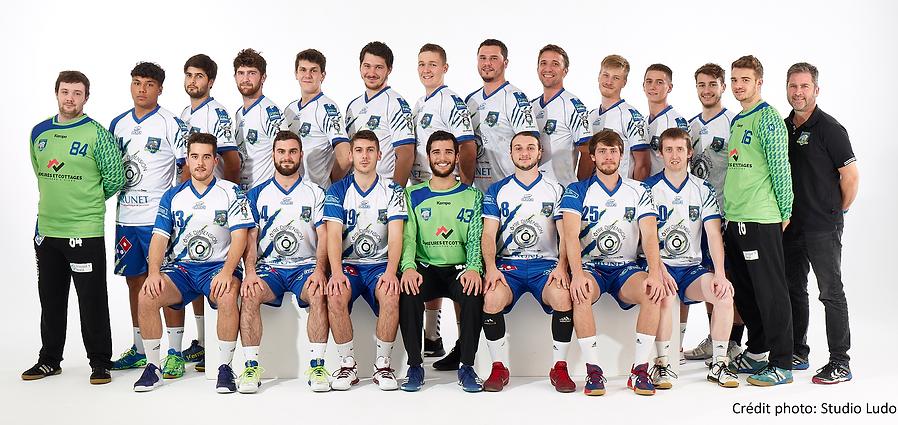 comité ille et vilaine handball