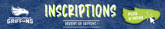 Bannière site inscriptions.png