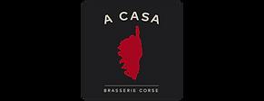 brasserie corse.png
