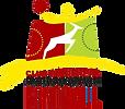 logo floirac détouré.png