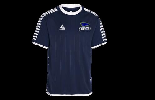 T-shirt Argentina Enfant