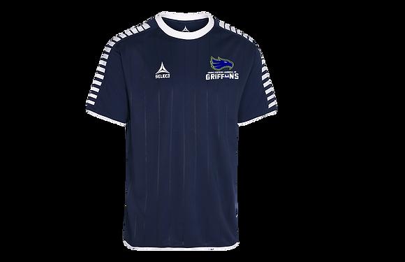 T-shirt Argentina Homme
