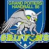 logo GPHB 86.png