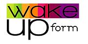 wakeup form.png