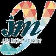 jaunay-marigny.png