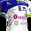 Thumbnail: Maillot officiel domicile saison 2020-2021 N1 Masculine