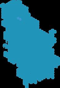 Carte Serbie.png