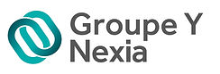 Groupe Y Nexia.jpg