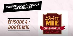 #4 Dorée mie.png