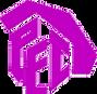 PEC_Handball_logo.png