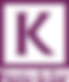logo LE K.png