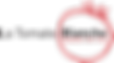 Logo La Tomate Blanche.png