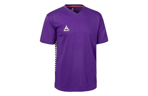 T-shirt d'entrainement Mexico