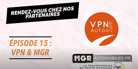 #15 VPN & MGR.png