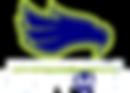 GPHB86 logo marine vert - ecriture blanc