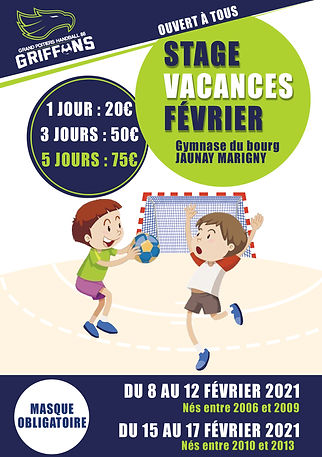 Flyers stage février_recto.jpg