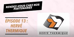 #13 Hervé Thermique.png