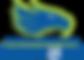 logo GP simplifier + ombre logo.png