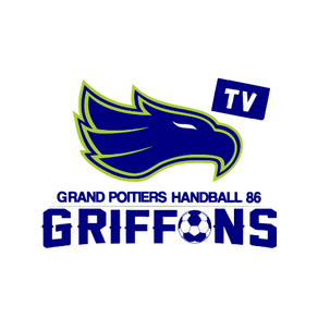 Griffons TV