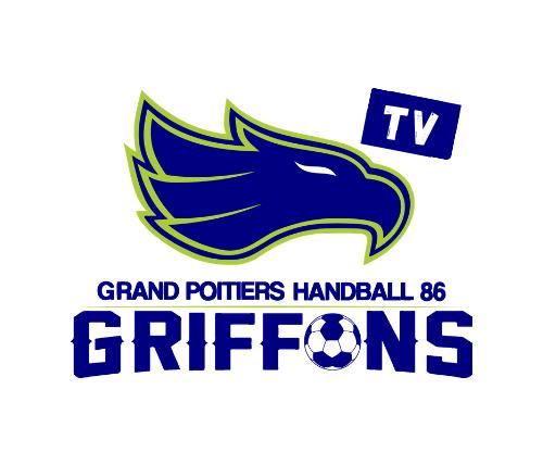 Griffons TV