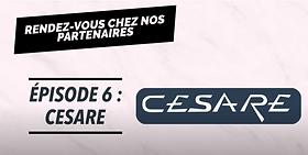 #6 Cesare.png
