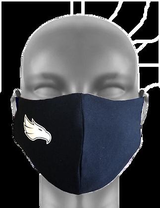 Masque des Griffons