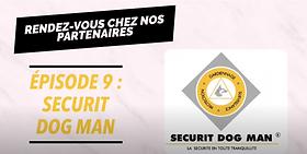 #9 Securit Dogman.png